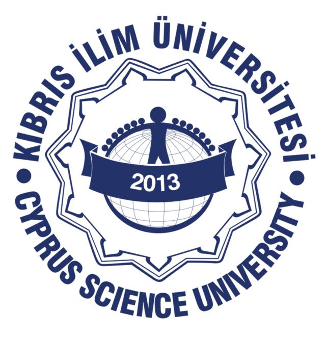 Kıbrıs İlim Üniversitesi Taksi Hizmeti | Girne Taksi +90 533 858 41 41